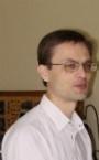 Репетитор по математике, физике и другим предметам Дмитрий Витальевич