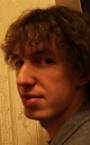 Репетитор по английскому языку и математике Олег Николаевич