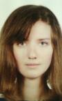 Репетитор по немецкому языку и английскому языку Екатерина Сергеевна