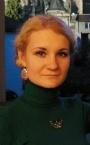 Репетитор истории Богомолова Мария Сергеевна