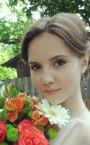 Репетитор русского языка и английского языка Цыбина Анастасия Андреевна