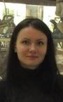 Репетитор математики, предметов начальных классов и подготовки к школе Ковакина Ольга Вячеславовна
