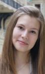 Репетитор по английскому языку, русскому языку и русскому языку для иностранцев Наиля Ринатовна