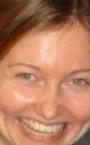 Репетитор по географии и английскому языку Мария Петровна