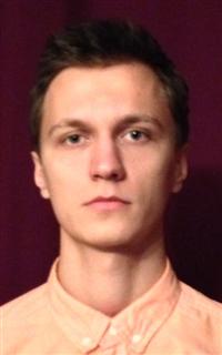 Репетитор информатики и математики Фадеев Денис Викторович