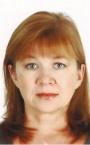 Репетитор по английскому языку и немецкому языку Наталья Николаевна