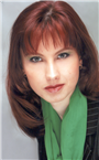 Репетитор по русскому языку и литературе Анастасия Ивановна