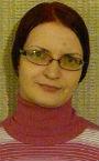 Репетитор математики Балан Мария Ивановна