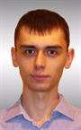 Репетитор по математике и физике Никита Дмитриевич