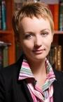 Репетитор русского языка Моргунова Мария Юрьевна