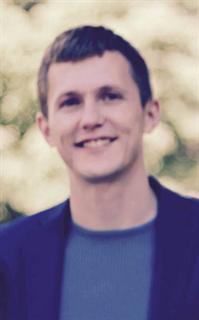 Репетитор математики и физики Смирнов Михаил Андреевич