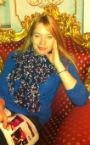 Репетитор английского языка и русского языка Громова Мария Александровна