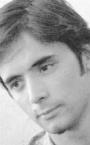 Репетитор ИЗО и информатики Козраев Салават Рашитович