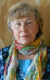 Репетитор музыки Печковская Мария Петровна