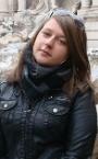 Репетитор испанского языка и английского языка Вольфсон Ольга Романовна