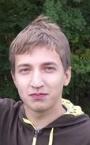 Репетитор по английскому языку, истории и обществознанию Даниил Михайлович