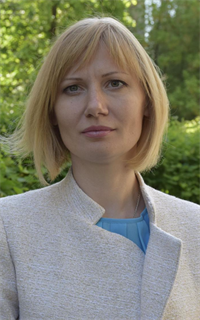 Репетитор подготовки к школе, коррекции речи и других предметов Рожкова Лариса Анатольевна