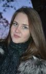 Репетитор математики, английского языка и химии Евдокимова Галина Сергеевна