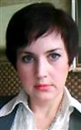 Репетитор по истории и обществознанию Ольга Юрьевна