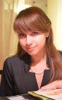 Репетитор музыки Ковалева Мария Владимировна