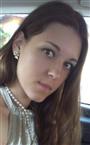 Репетитор по английскому языку, русскому языку и предметам начальной школы Татьяна Александровна