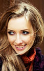 Репетитор по русскому языку для иностранцев Елена Александровна