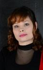 Репетитор подготовки к школе, предметов начальных классов, других предметов и коррекции речи Ефимова Татьяна Васильевна