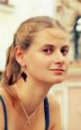 Репетитор английского языка Суркова Жанна Игоревна