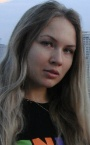 Репетитор английского языка Кись Мария Федоровна