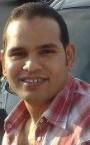 Репетитор редких языков Абоелела Ахмед Анвар Ахмед