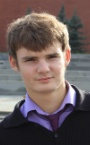 Репетитор английского языка и русского языка Баркалов Валерий Евгеньевич