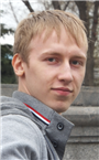 Репетитор по математике, физике и информатике Михаил Сергеевич