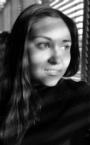 Репетитор предметов начальных классов, подготовки к школе и других предметов Шукюрова Роксана Аладдиновна