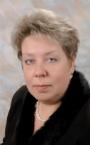 Репетитор по географии и предметам начальной школы Елена Геннадьевна