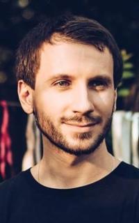 Репетитор немецкого языка Тарасов Алексей Сергеевич