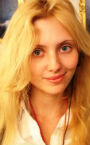Репетитор по химии Ирина Игоревна