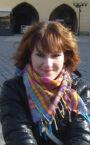 Репетитор по английскому языку Ангелина Константиновна