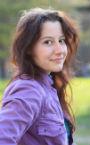 Репетитор химии, биологии, английского языка и предметов начальных классов Гуляева Екатерина Сергеевна