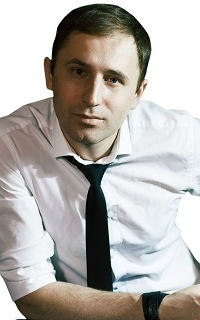 Репетитор математики Березин Иван Евгеньевич