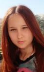 Репетитор по химии и биологии Анастасия Михайловна