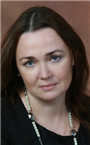 Репетитор французского языка и английского языка Принцева Ольга Игоревна