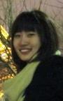 Репетитор китайского языка Чан Мен Сюань
