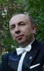 Репетитор музыки Герасимов Алексей Сергеевич