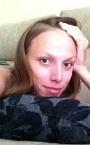 Репетитор английского языка и немецкого языка Иванова Ольга Андреевна