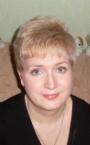 Репетитор коррекции речи Коршунова Светлана Валерьевна