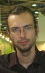 Репетитор английского языка и французского языка Шаховец Денис Сергеевич
