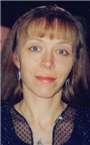 Репетитор по музыке, другим предметам и спорту и фитнесу Елена Олеговна