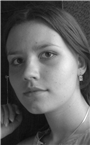 Репетитор по английскому языку, русскому языку, русскому языку для иностранцев, предметам начальной школы и подготовке к школе Ксения Евгеньевна