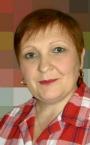 Репетитор по коррекции речи, подготовке к школе и предметам начальной школы Светлана Ивановна