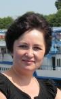 Репетитор предметов начальных классов Сярмина Алина Николаевна